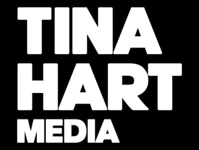 Tina_Hart_Media_logo