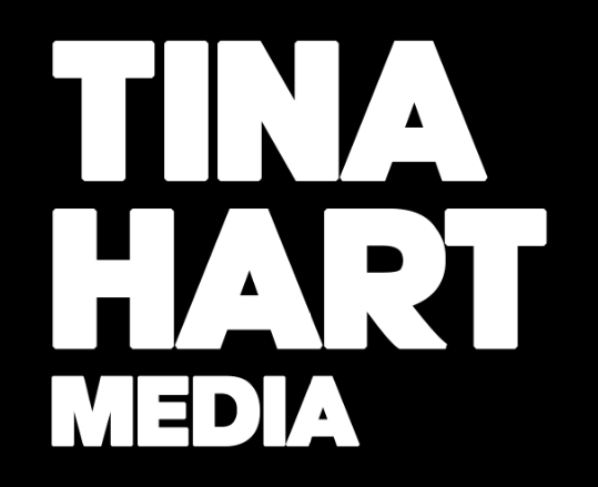 Tina_Hart_Media_logo