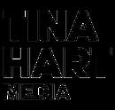 Tina Hart Media
